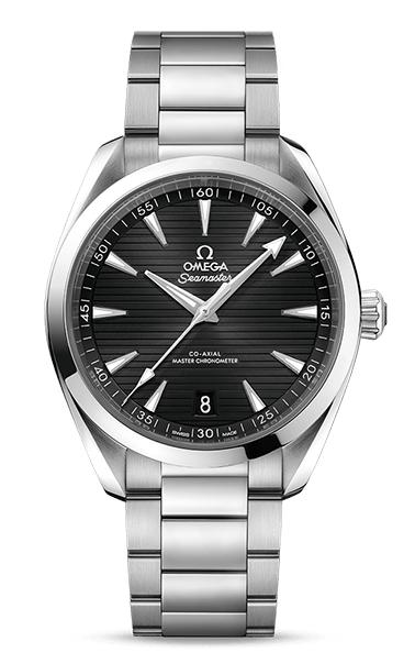 Omega Seamaster 220.10.41.21.01.001 product image
