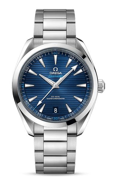 Omega Seamaster 220.10.41.21.03.001 product image