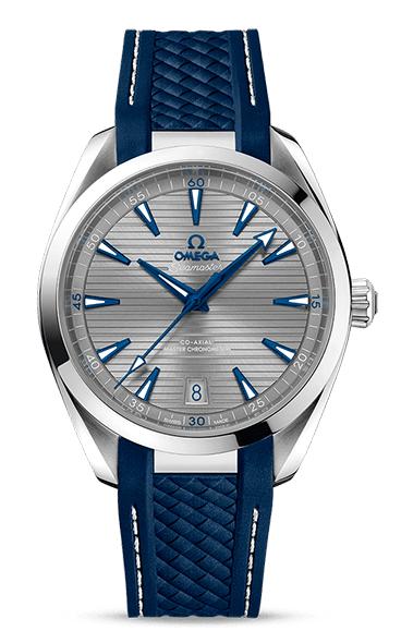 Omega Seamaster Watch 220.12.41.21.06.001 product image