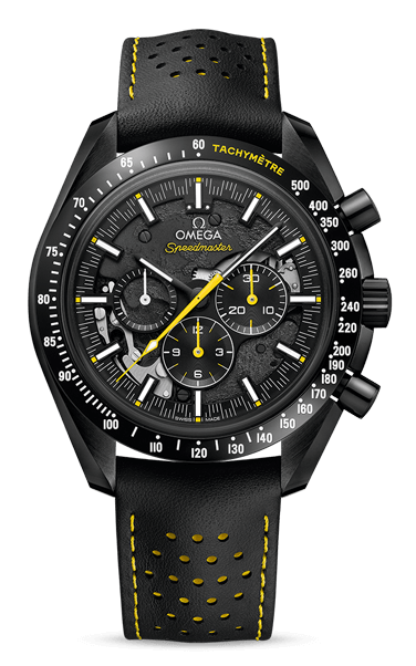 Omega Speedmaster 311.92.44.30.01.001 product image