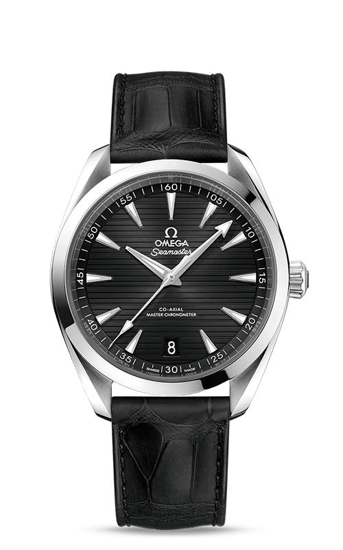 Omega Seamaster Watch 220.13.41.21.01.001 product image