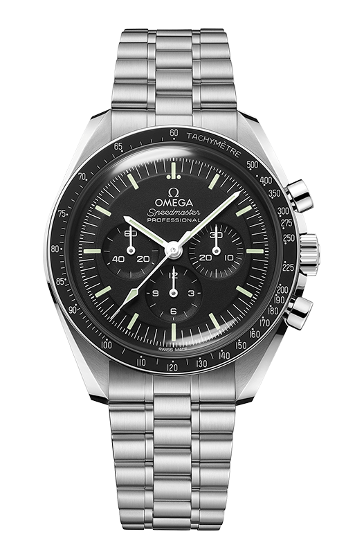 Omega Speedmaster Watch 310.30.42.50.01.001 product image