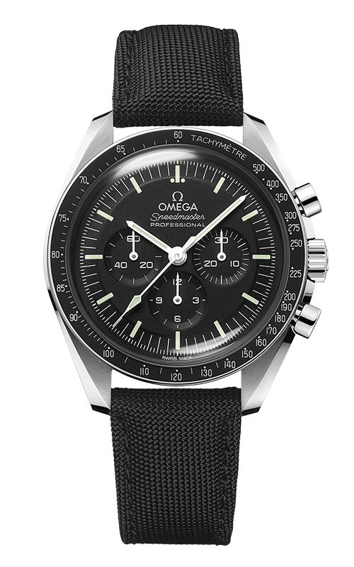 Omega Speedmaster Watch 310.32.42.50.01.001 product image