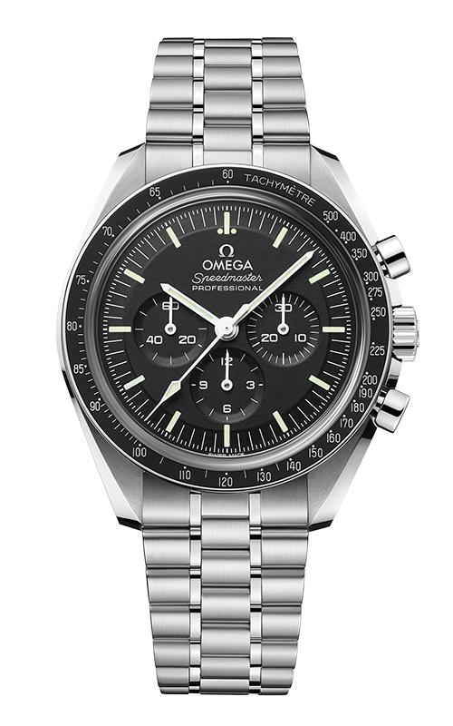 Omega Speedmaster Watch 310.30.42.50.01.002 product image