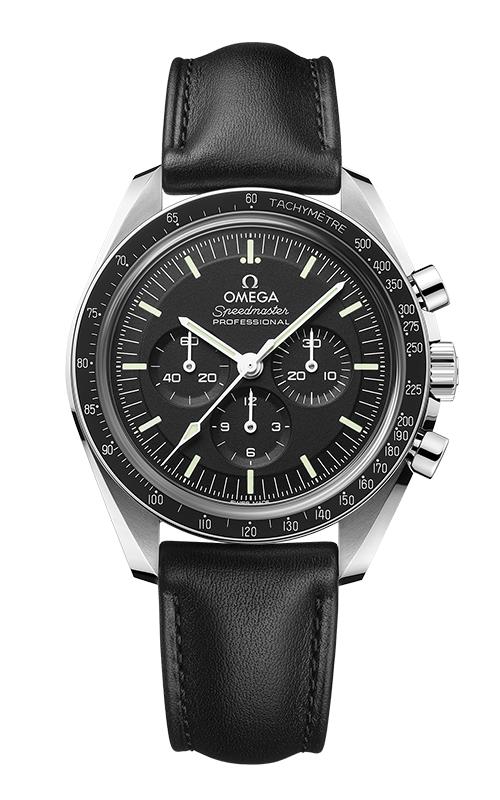 Omega Speedmaster Watch 310.32.42.50.01.002 product image