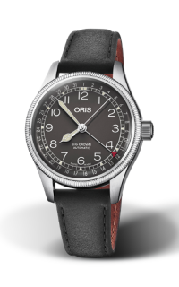 Oris Big Crown Pointer Date 01 754 7749 4064-07 5 17 65