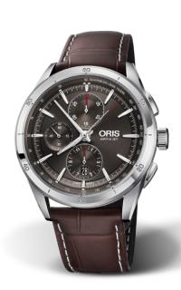 Oris Artix GT Chronograph 01 774 7750 4153-07 1 22 10FC