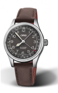 Oris Big Crown Original Pointer Date 01 754 7749 4064-07 5 17 67/G