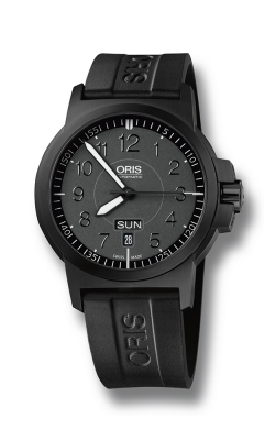 Oris Aviation BC3 Advanced, Day Date Watch 01 735 7641 4764-07 4 22 05B product image