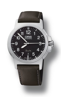 Oris Aviation BC3 Advanced, Day Date Watch 01 735 7641 4164-07 5 22 55 product image