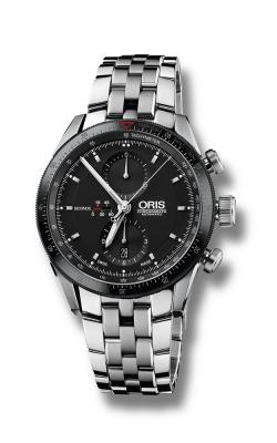 Oris Artix GT Chronograph 01 674 7661 4434-07 8 22 85 product image