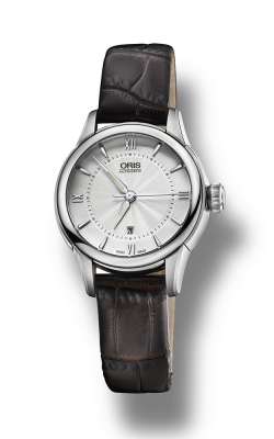 Oris Culture Artelier Date Watch 01 561 7687 4071-07 5 14 70FC product image