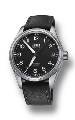 Oris Date 01 751 7697 4164-07 5 20 19FC product image