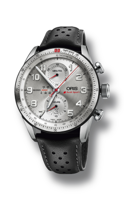 Oris Audi Sport Limited Edition 01 774 7661 7481-Set product image