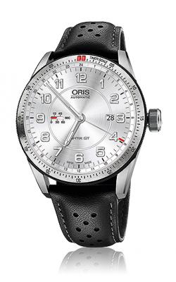 Artix GT GMT's image