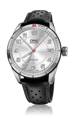 Oris Motor Sport Artix GT Date Watch 01 733 7671 4461-07 5 18 87FC product image