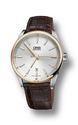 Oris Artix Date 01 733 7642 6331-07 5 21 80FC product image