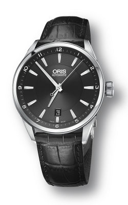 Oris Culture Artix Date Watch 01 733 7713 4034-07 5 19 81FC product image