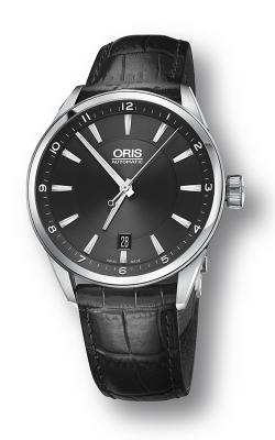 Oris Artix Date 01 733 7713 4034-07 5 19 81FC product image