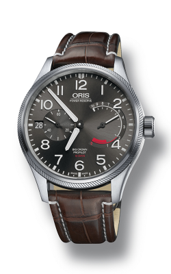 Oris Aviation Big Crown ProPilot Calibre 111 Watch 01 111 7711 4163-07 1 22 72FC product image