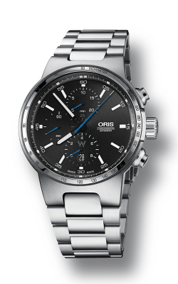 Oris Chronograph  Watch 01 774 7717 4154-07 8 24 50 product image
