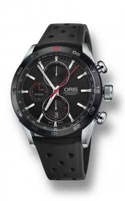 Oris Motor Sport Artix GT Chronograph Watch 01 774 7661 4424-07 4 22 25FC product image