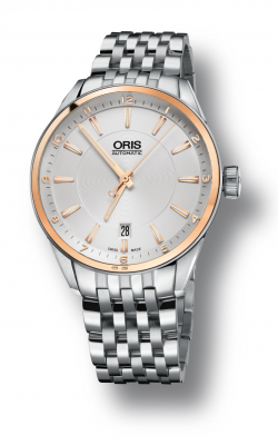 Oris Culture Artix Date Watch 01 733 7713 6331-07 8 19 80 product image