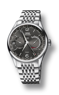 Oris Artelier Calibre 113 113 7738 4063 8 23 79 PS product image