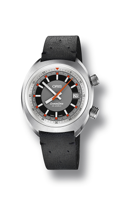 Oris Chronoris Date Watch 01 733 7737 4053-07 5 19 44 product image