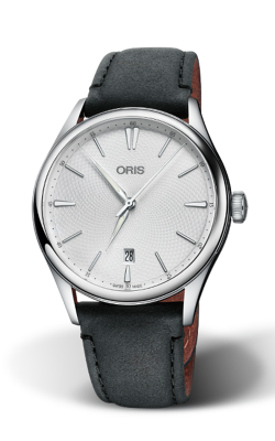 Oris Culture Artelier Date Watch 01 733 7721 4053-07 5 21 32FC product image