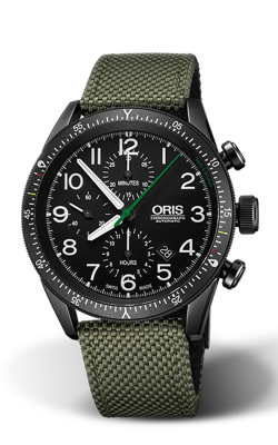 Paradopper LT Staffel 7 Limited Edition's image