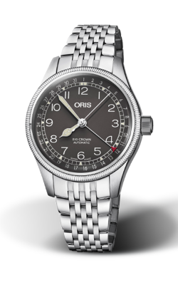 Oris Big Crown Pointer Date Watch 01 754 7749 4064-07 8 17 22 product image