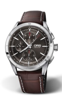 Oris Artix GT Chronograph Watch 01 774 7750 4153-07 1 22 10FC product image
