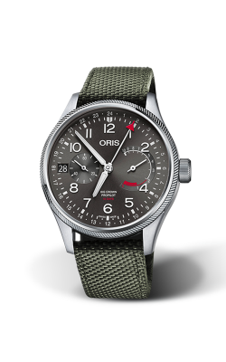 Oris Propilot Calibre Watch 01 114 7746 4063-Set 5 22 14FC product image