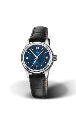 Oris Classic Date Watch 01 561 7718 4075-07 5 14 35 product image