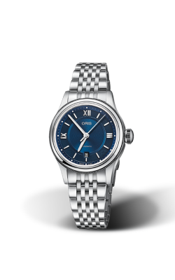 Oris Classic Date Watch 01 561 7718 4075-07 8 14 10 product image