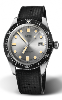 Oris Divers Sixty-Five Watch 01 733 7720 4051-07 4 21 18 product image