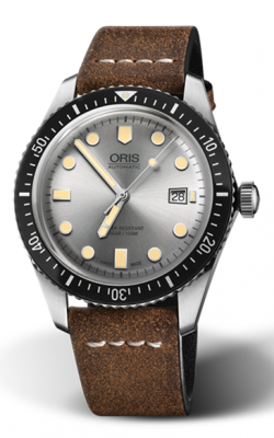 Oris Divers Sixty-Five Watch 01 733 7720 4051-07 5 21 02 product image