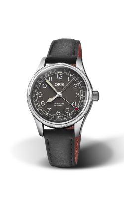 Oris Big Crown Pointer Date Watch 01 754 7749 4064-07 5 17 65 G product image