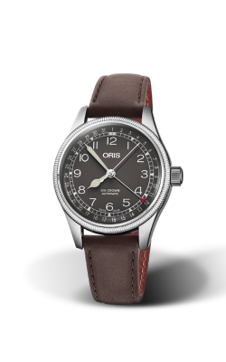 Oris Big Crown Pointer Date Watch 01 754 7749 4064-07 5 17 67 G product image