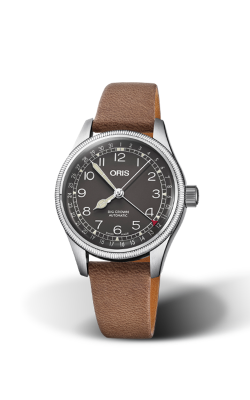 Oris Big Crown Pointer Date Watch 01 754 7749 4064-07 5 17 68G product image