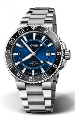 Oris Aquis Date Watch 01 798 7754 4135-07 8 24 05PEB product image