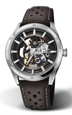 Oris Artix GT Skeleton Watch 01 734 7751 4133-07 5 21 09FC product image