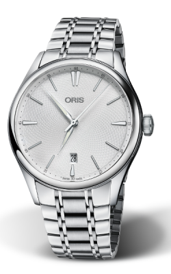Oris Artelier Date Watch 01 733 7721 4051-07 8 21 88 product image