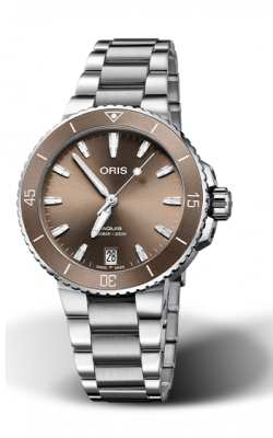 Oris Aquis Date Watch 01 733 7731 4156-07 8 18 05P product image