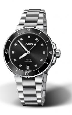 Oris Aquis Date Watch 01 733 7731 4194-07 8 18 05P product image
