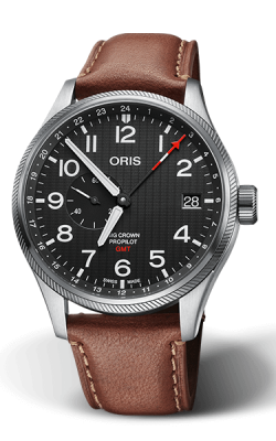 Oris Reno Air Races Watch 01 748 7710 4184-Set LS product image