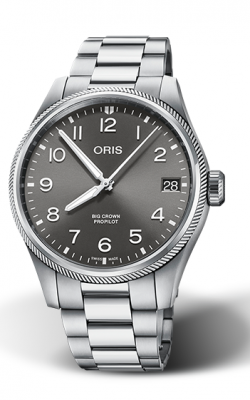 Oris Big Date Watch 01 751 7761 4063-07 8 20 08P product image