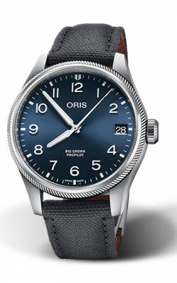 Oris Big Date Watch 01 751 7761 4065-07 3 20 05LC product image