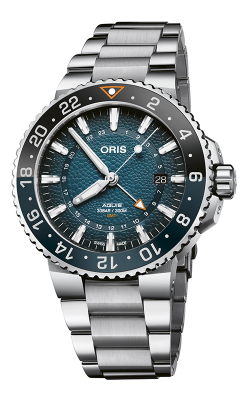 Oris Limited Edition Watch 01 798 7754 4175-Set product image